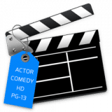 MetaMovie