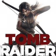 Tomb Raider free download for Mac
