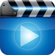MovieMaker free download for Mac
