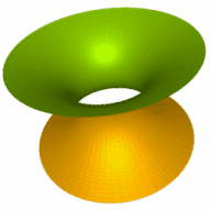 MathMod free download for Mac