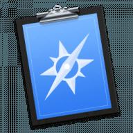 Hypernap free download for Mac