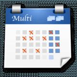 Multi Event Filter