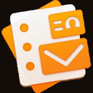 Branding Lab free download for Mac