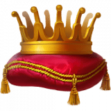 Royal Envoy: Campaign for the Crown CE