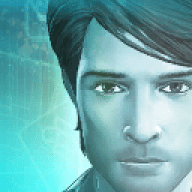 Moebius: Empire Rising free download for Mac