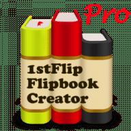 1stFlip Flipbook Creator Pro free download for Mac