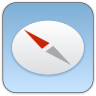 ReMap for Safari free download for Mac