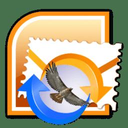 Stellar outlook pst to mbox converter serial key