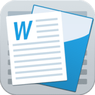 Document Writer free download for Mac