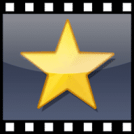 VideoPad free download for Mac