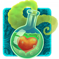 Love Alchemy: A Heart in Winter free download for Mac