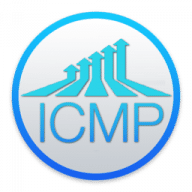 ICMPUtil free download for Mac