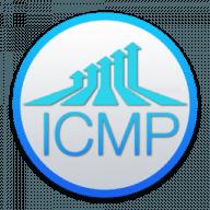 ICMPUtil free download for Mac