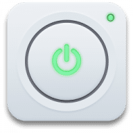 Remote Wake Up free download for Mac