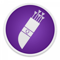 Quiver free download for Mac