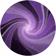 Vortex free download for Mac