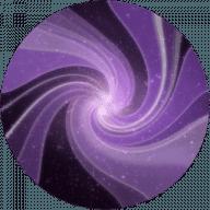 Vortex free download for Mac