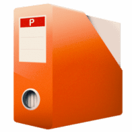 Set for MS PowerPoint free download for Mac
