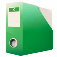 Set for MS Excel free download for Mac