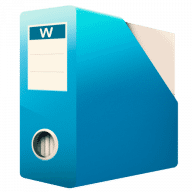 Templates for MS Word free download for Mac