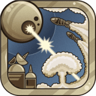 Steampunk Defense TD free download for Mac