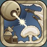 Steampunk Defense TD