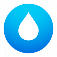 Droplets Manager free download for Mac