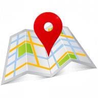 MenuTab for Google Maps free download for Mac