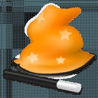 Magic Exporter free download for Mac