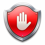 Privacy Protector free download for Mac