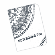 NoteBooks Pro free download for Mac