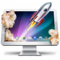 Quick Desktop free download for Mac