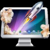 Quick Desktop