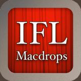 Macdrops