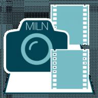 Movie Splitter free download for Mac