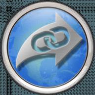 LinkTracker free download for Mac