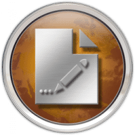 ListMate free download for Mac