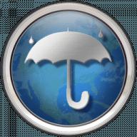 rwBackup Info free download for Mac