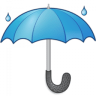 rwBackup free download for Mac