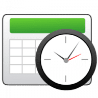 Big Event Reminder free download for Mac