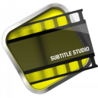 Subtitle Studio free download for Mac