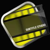 Subtitle Studio