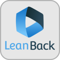 LeanBack free download for Mac