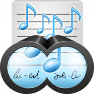 MediaHuman Lyrics Finder free download for Mac