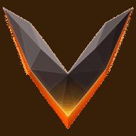 Vezér free download for Mac