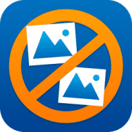 Duplicate Photo Cleaner free download for Mac