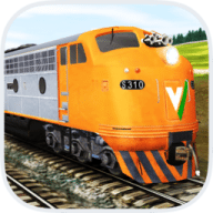 Trainz Simulator 2 free download for Mac