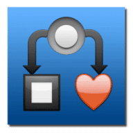 xDiagram free download for Mac