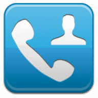Phone Amego Pro free download for Mac