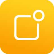 Notifyr free download for Mac